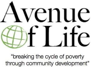avenue-of-life