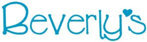 beverlys-logo