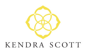 Kendra Scott Logo Step and Repeat 2