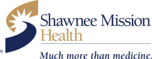 shawnee-mission-health