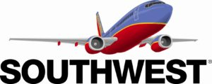 southwest_airlines_logo_02