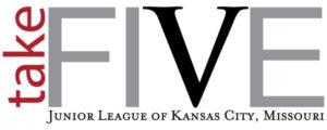 takefive-v-logo